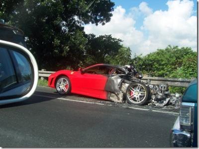 Ferrari001